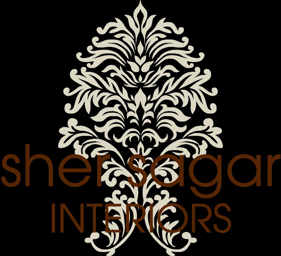 Sher Sagar logo